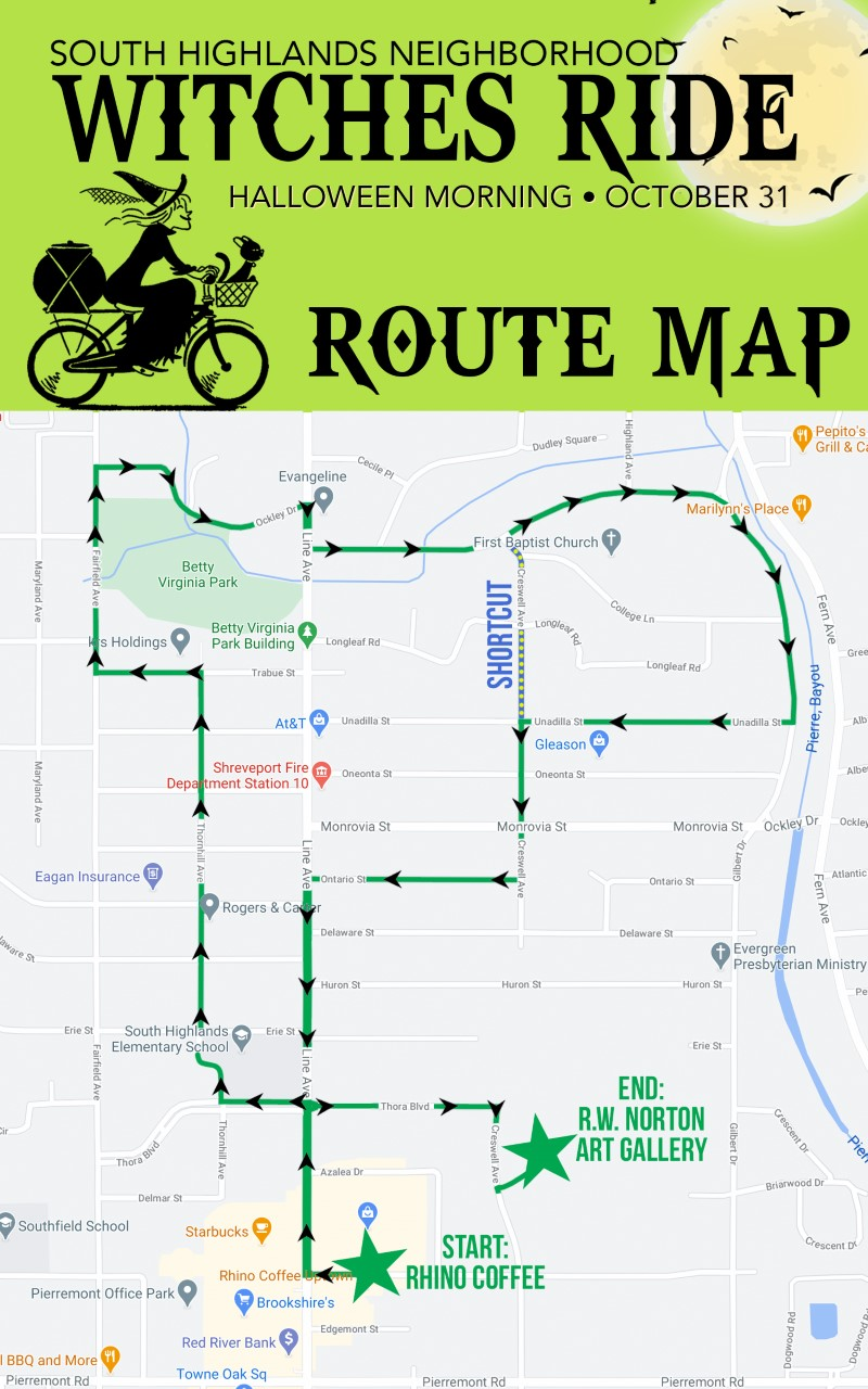 thumbnail_Witches Ride Route Map